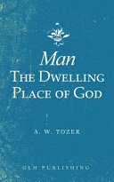 Man-The Dwelling Place of God