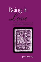 Being in Love PDF