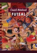 Coach Notebook - Futsal