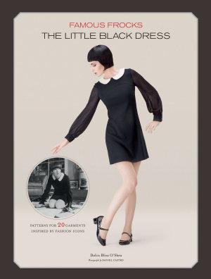 Famous Frocks  The Little Black Dress