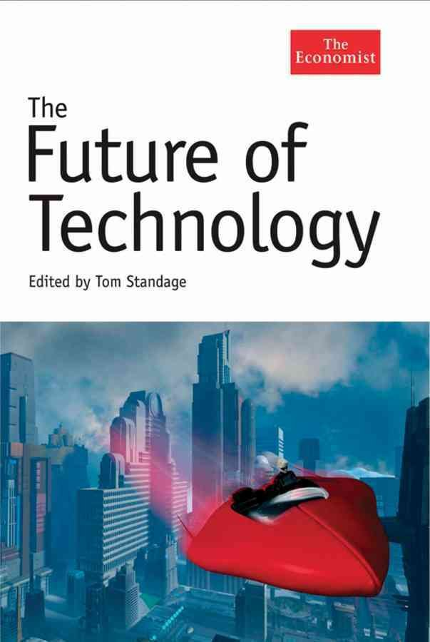 The Future of Technology