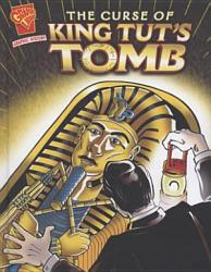 The Curse Of King Tut S Tomb Book PDF