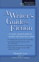 A Writer s Guide to Fiction PDF
