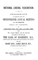 Proceedings of the Annual Meeting of the Council PDF
