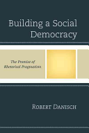 Building a Social Democracy PDF