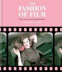The Fashion of Film PDF