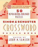 Simon and Schuster Crossword Puzzle Book #226