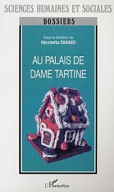 Au Palais De Dame Tartine