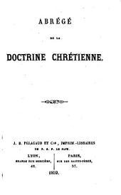 Petite Bibliothèque religieuse et historique à l'usage des enfants pieux sous la protection de Marie Immaculée: première série