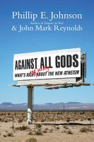 Against All Gods PDF