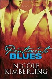 Pentimento Blues