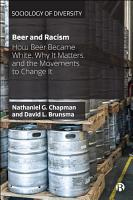Beer and Racism PDF