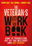 The Veteran s WORK Book