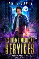 Extreme Medical Services Box Set Vol 1   3 PDF