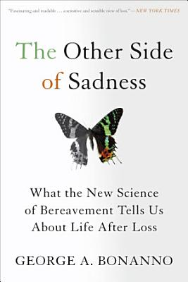 The Other Side of Sadness
