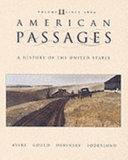 American Passages PDF