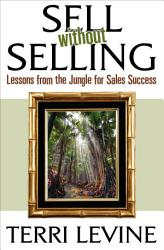 Sell Without Selling Book PDF