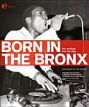 Born in the Bronx PDF