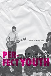 Perfect Youth Book PDF