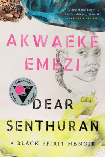 Download Dear Senthuran Book