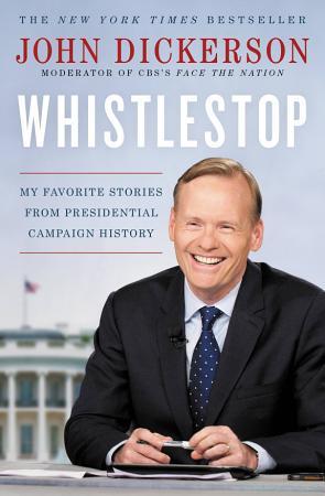 Whistlestop PDF