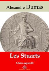Les Stuarts: Nouvelle édition augmentée