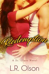 Redemption: The St. Clares