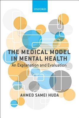 The Medical Model in Mental Health PDF
