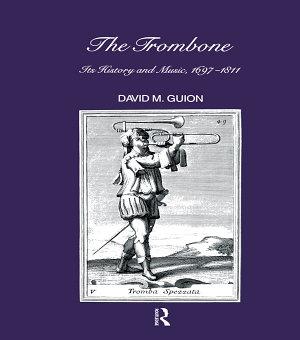 Trombone PDF