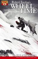 Robert Jordan s The Wheel of Time  The Eye of the World  6 PDF