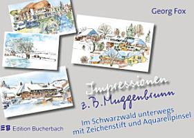 Impressionen z B  Muggenbrunn PDF