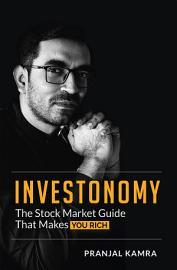 Investonomy