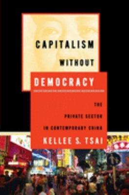 Capitalism Without Democracy PDF