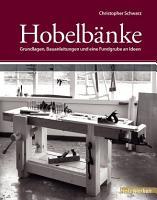 Hobelb  nke PDF