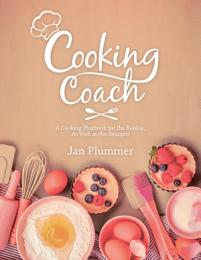 Cooking Coach