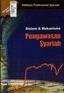 Edukasi profesional syariah  Sistem   mekanisme pengawasan syariah PDF