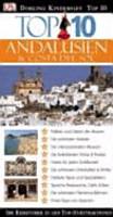 Andalusien   Costa del Sol PDF