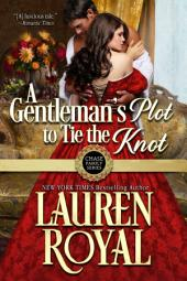Rose: Chase Family Series, Book 7
