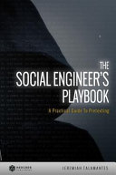 The Social Engineer's Playbook