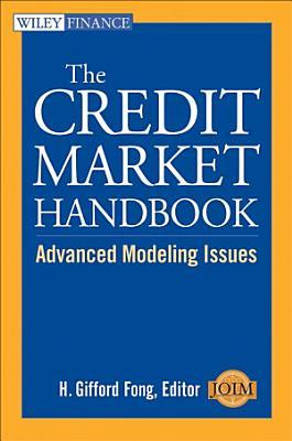 The Credit Market Handbook