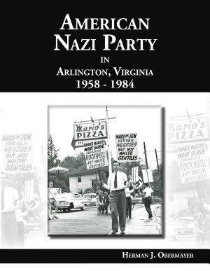 American Nazi Party in Arlington  Virginia 1958   1984 PDF