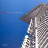 HKS Architecture