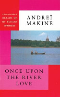 Once Upon the River Love PDF