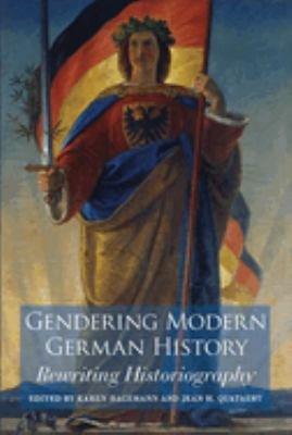 Gendering Modern German History