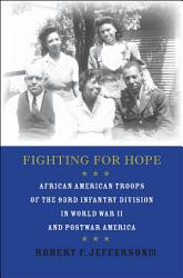 Fighting for Hope PDF