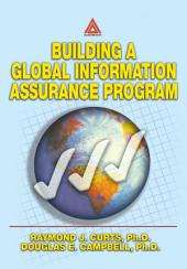 Building A Global Information Assurance Program