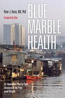 Blue Marble Health PDF