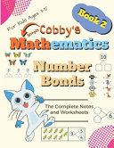 Number Bonds PDF