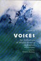 Concert of Voices PDF