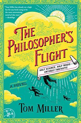 The Philosopher s Flight